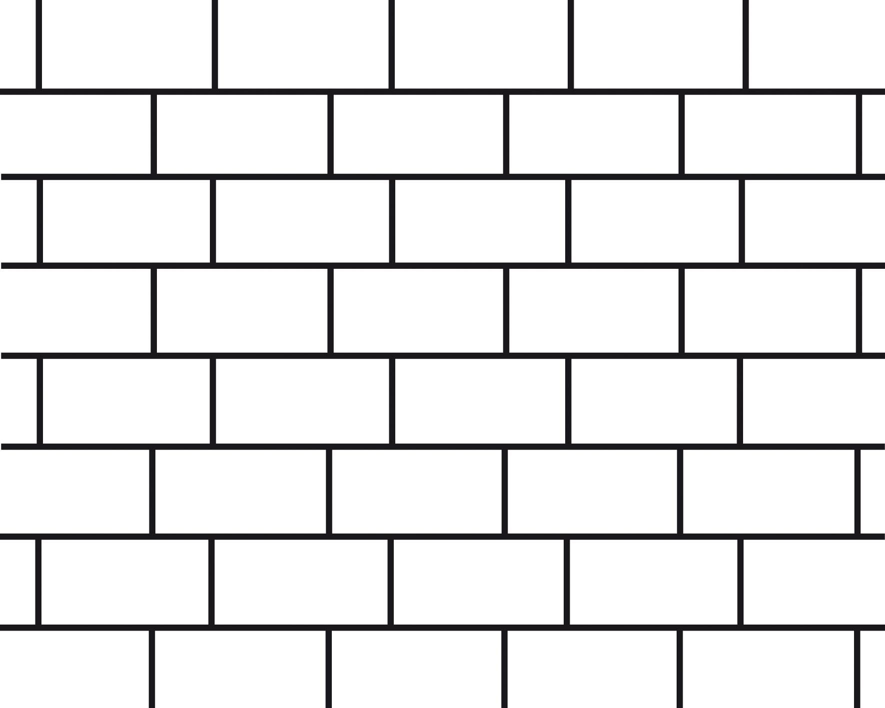 FUTURA Bvw Beton Und Verbundsteinwerke - Betonplatten 60 x 30