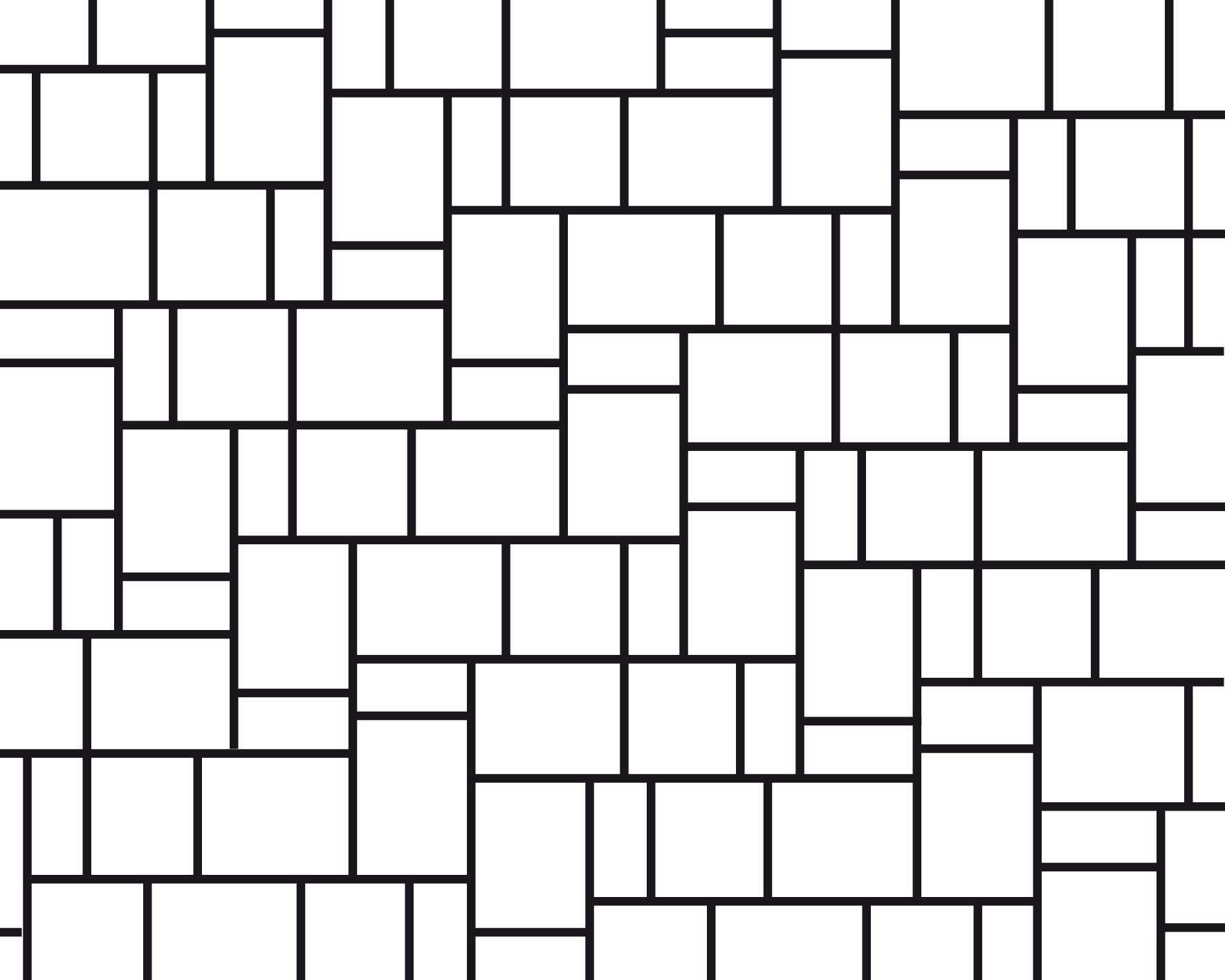 hakalit-pflasterplatte | bvw beton- und verbundsteinwerke
