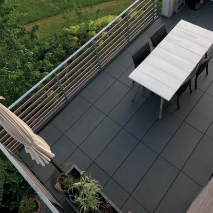 Fiamata Terrassenplatte