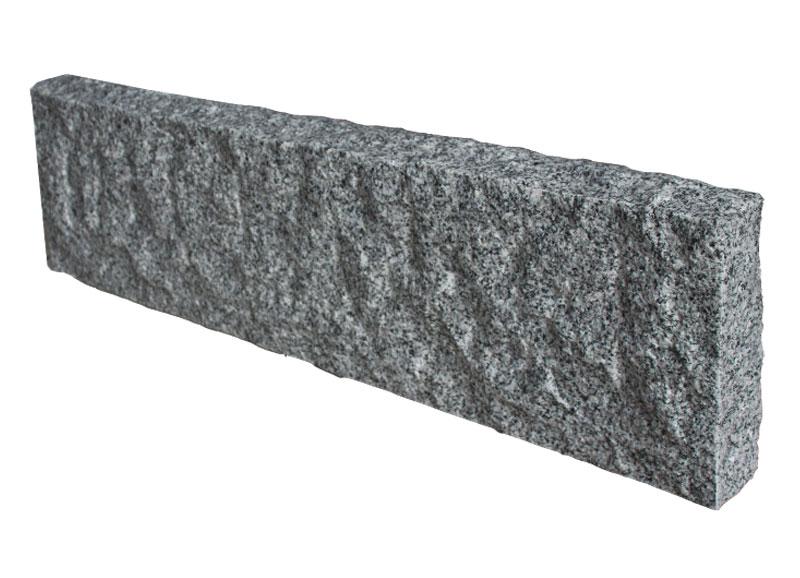 granit stele bvw beton und verbundsteinwerke. Black Bedroom Furniture Sets. Home Design Ideas