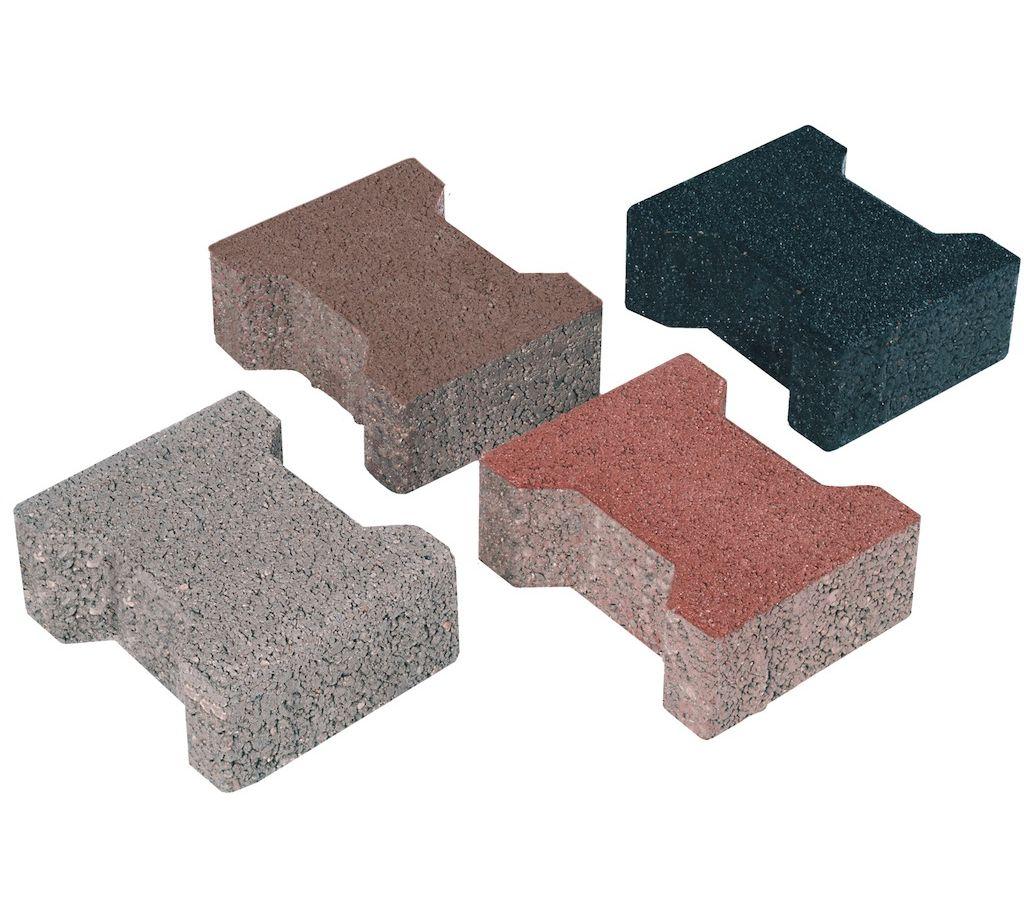 aqualit betonfilterstein bvw beton und verbundsteinwerke. Black Bedroom Furniture Sets. Home Design Ideas