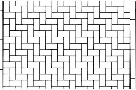 fischgr tmuster pflaster verlegen hakalit rechteckstein bvw beton und verbundsteinwerke. Black Bedroom Furniture Sets. Home Design Ideas